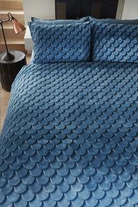 Beddinghouse Housse de couette Layered Tones coton-Image 2