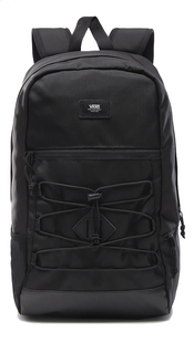 c6fece87fe6 Vans rugzak Snag Plus black | ColliShop