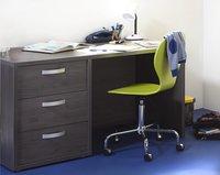 Bureau Rob-Afbeelding 1