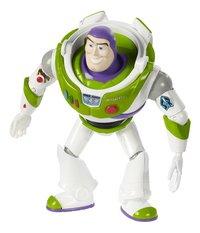 Figurine Toy Story 4 Buzz basic-Vue du haut