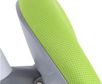 Chaise de bureau Comfortline vert-Détail de l'article
