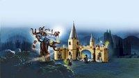 LEGO Harry Potter 75953 De Zweinstein Beukwilg-Afbeelding 1