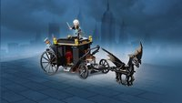 LEGO Fantastic Beasts 75951 Grindelwald's ontsnapping-Afbeelding 2