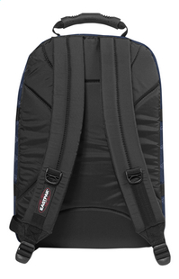 Backpack Piccola barca Eastpak Collishop Provider PfwqRdC