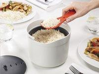 Joseph Joseph cuiseur à riz M-Cuisine-Image 2