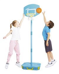 Mookie Swingball First Basketball-Afbeelding 1