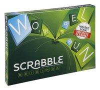 Scrabble Original NL-Côté gauche