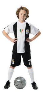 Tenue de football réplique Juventus taille 152-Avant