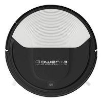 Rowenta Robotstofzuiger Smart Force™ Essential RR6927WH-Bovenaanzicht