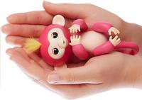 WowWee figurine interactive Fingerlings Bella