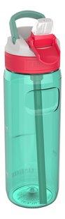 Kambukka Drinkfles Lagoon Sage Green groen 75 cl-Artikeldetail