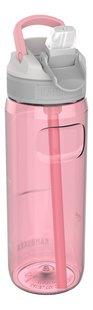 Kambukka Drinkfles Lagoon Rose Lemonade roze 75 cl-Artikeldetail
