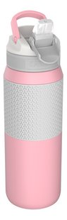 Kambukka Drinkfles Lagoon Insulated Pink Lady roze 75 cl-Artikeldetail