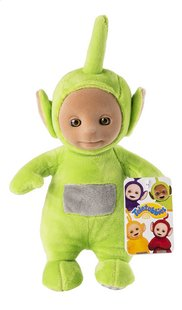 Knuffel Teletubbies Talking Dipsy 20 cm