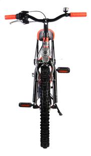 Volare vélo pour enfants Thombike Nexus 3 20/ orange-Avant