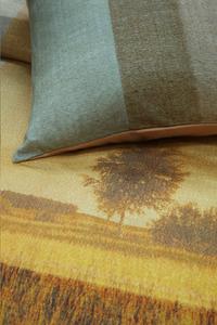 Beddinghouse Housse de couette Natureza flanelle 200 x 220 cm-Détail de l'article