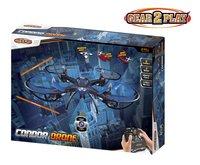 Gear2Play drone Condor