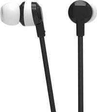 Pioneer Bluetooth oortelefoon SE-CL5BT-W wit-Artikeldetail