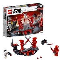 LEGO Star Wars 75225 Elite Praetorian Guard Battle Pack-Artikeldetail