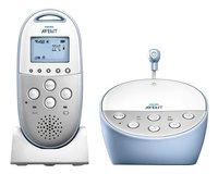 Philips AVENT Babyphone SCD570
