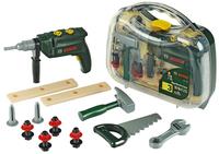 Bosch gereedschapskoffer