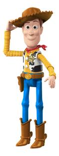 Figurine Toy Story 4 Woody basic-Détail de l'article