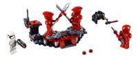 LEGO Star Wars 75225 Elite Praetorian Guard Battle Pack-Vooraanzicht