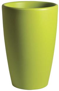 MCollections Jardinière Essence lime H 66,5 cm-Avant