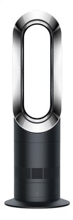 Dyson Tour de ventilation Air Mutiplier AM09 Hot + Cool nickel/noir