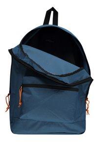 O'Neill sac à dos BM Coastline Basic Seaport Blue-Détail de l'article