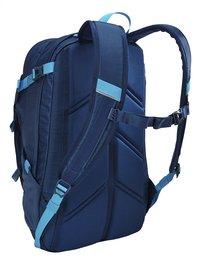 Thule sac à dos EnRoute Triumph 2 Poseidon Blue-Arrière