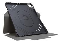 Targus Foliocover Rotating Pro-Tek iPad Pro 11/ Black-Artikeldetail