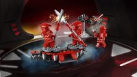 LEGO Star Wars 75225 Elite Praetorian Guard Battle Pack-Afbeelding 1