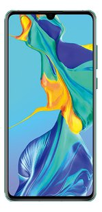 Huawei smartphone P30 Aurore-Avant