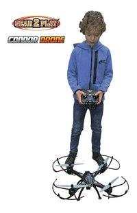 Gear2Play drone Condor-Image 1