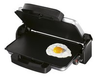 Nova Contact Grill 4-in-1-Afbeelding 3