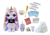 Poopsie Surprise Unicorn roze/paars-Artikeldetail