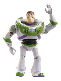 Figurine Toy Story 4 Buzz basic-Avant