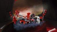 LEGO Star Wars 75225 Elite Praetorian Guard Battle Pack-Afbeelding 2