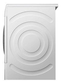 Bosch Sèche-linge avec pompe à chaleur Serie 6 WTR85TC0FG-Côté droit
