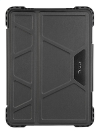 Targus foliocover Rotating Pro-Tek pour iPad Pro 11/ black-Avant