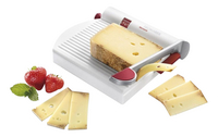 Westmark coupe-fromage Fromarex