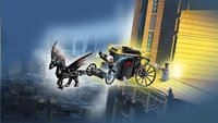 LEGO Fantastic Beasts 75951 Grindelwald's ontsnapping-Afbeelding 1