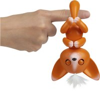 Fingerlings interactieve figuur Fox Mikey-Afbeelding 4