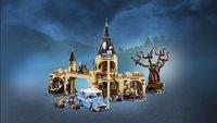 LEGO Harry Potter 75953 De Zweinstein Beukwilg-Afbeelding 2