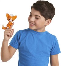 Fingerlings interactieve figuur Fox Mikey-Afbeelding 5