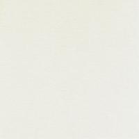 Mistral Home Tafellaken Uniline ecru 140 x 240 cm-Artikeldetail
