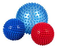 DreamLand Balles colorées