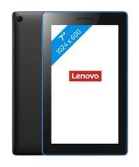 Lenovo tablet TAB3 A7 Essential 7 inch 16 GB blauw