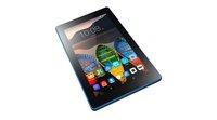 Lenovo tablette TAB3 A7 Essential 7' 8 Go bleu